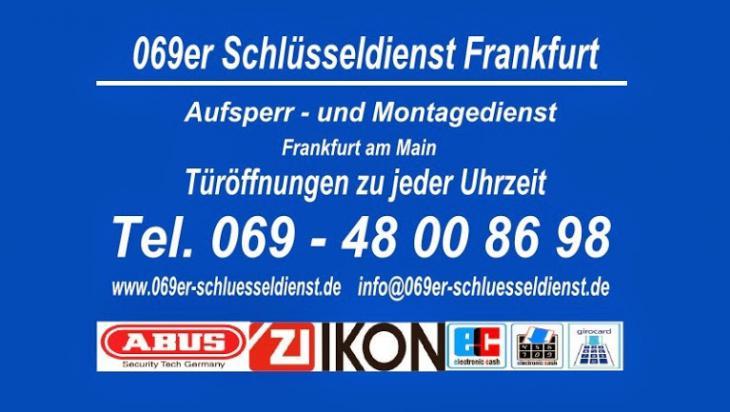 bild 069er schluesseldienst bornheim